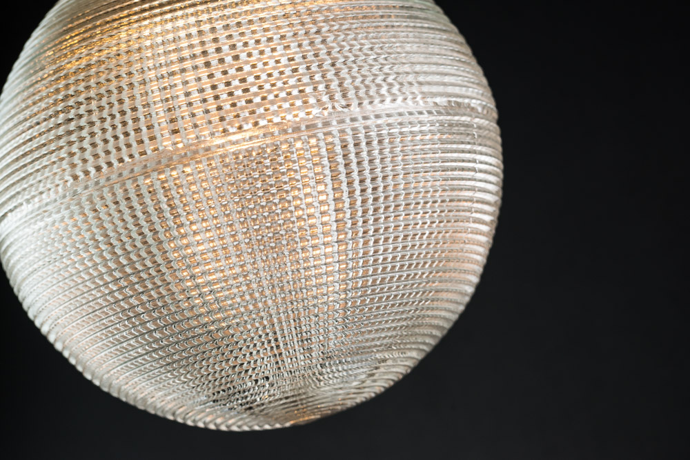 vintage holophane globe pendant 04.jpg