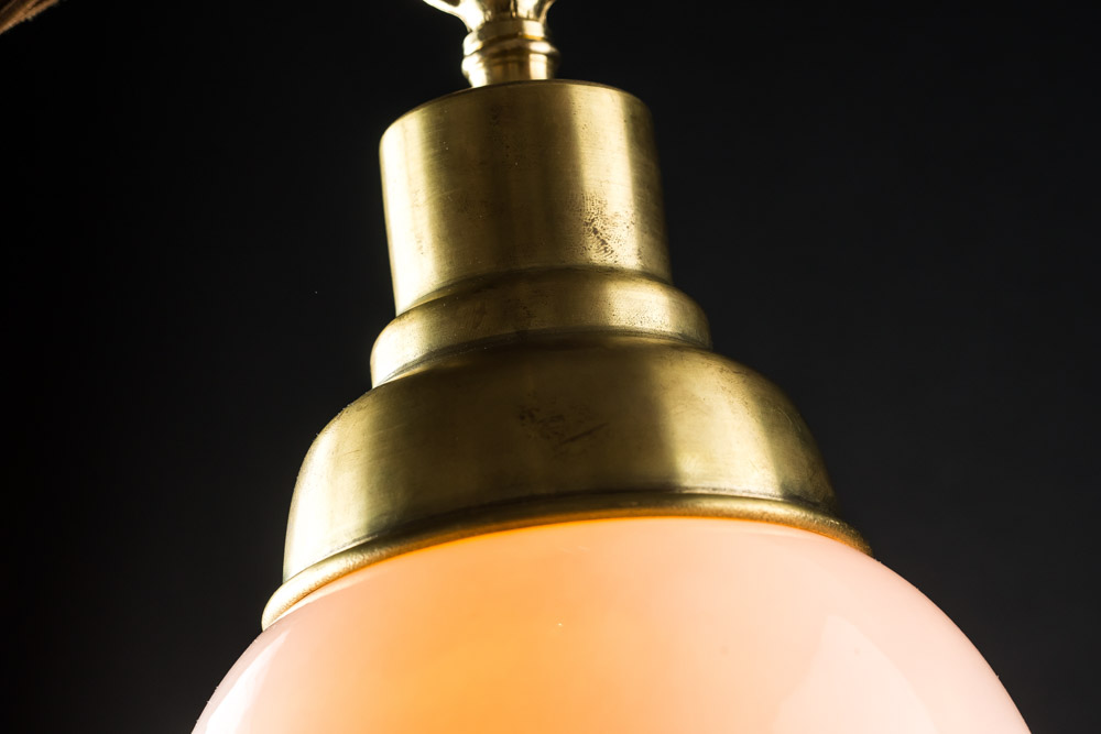brass and bone china pendant 02.jpg