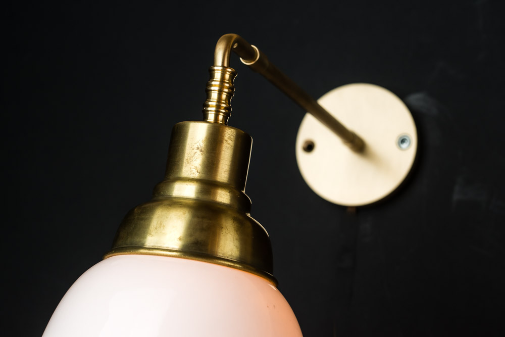 brass and bone china wall light 03.jpg