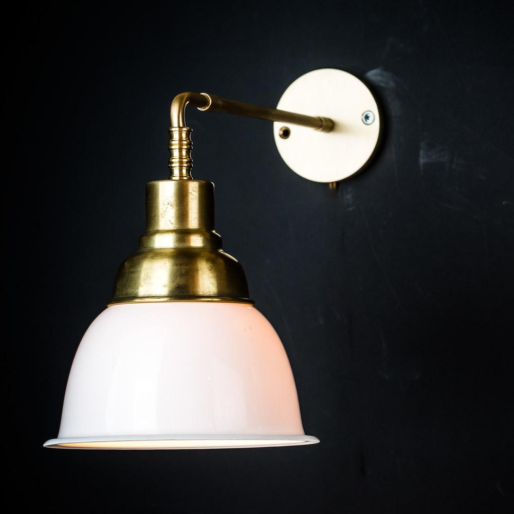 brass and bone china wall light 02.jpg