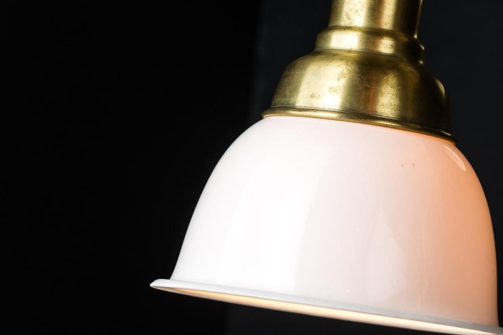 brass and bone china wall light 04.jpg