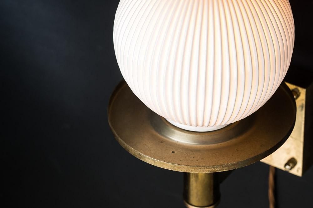 Brass and bone china sconce wall light 05.jpg