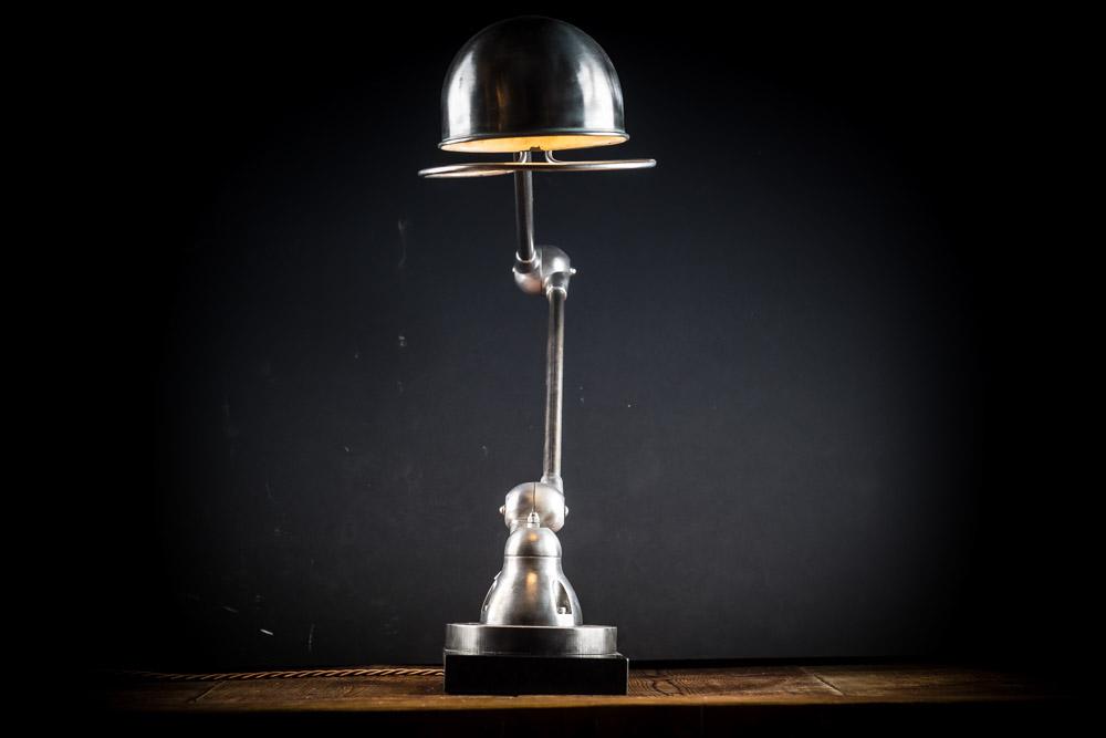 VINTAGE_1950s_JIELDE_DESK_LAMP_03.jpg