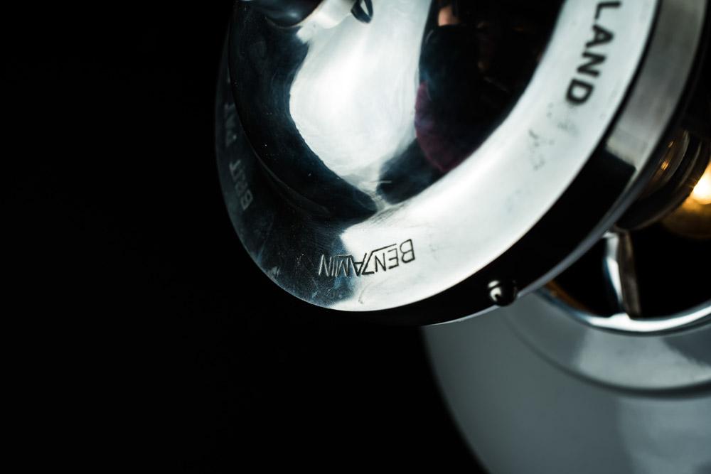 Vintage enamel and glass factory pendant03.jpg