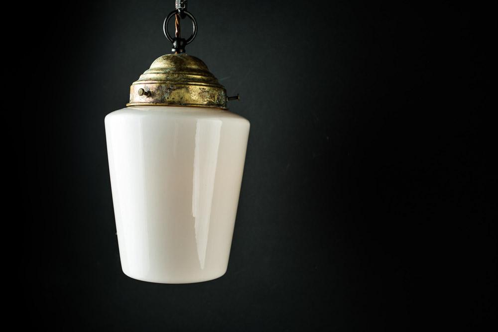 Felix Original bone china and aged brass pendant05.jpg