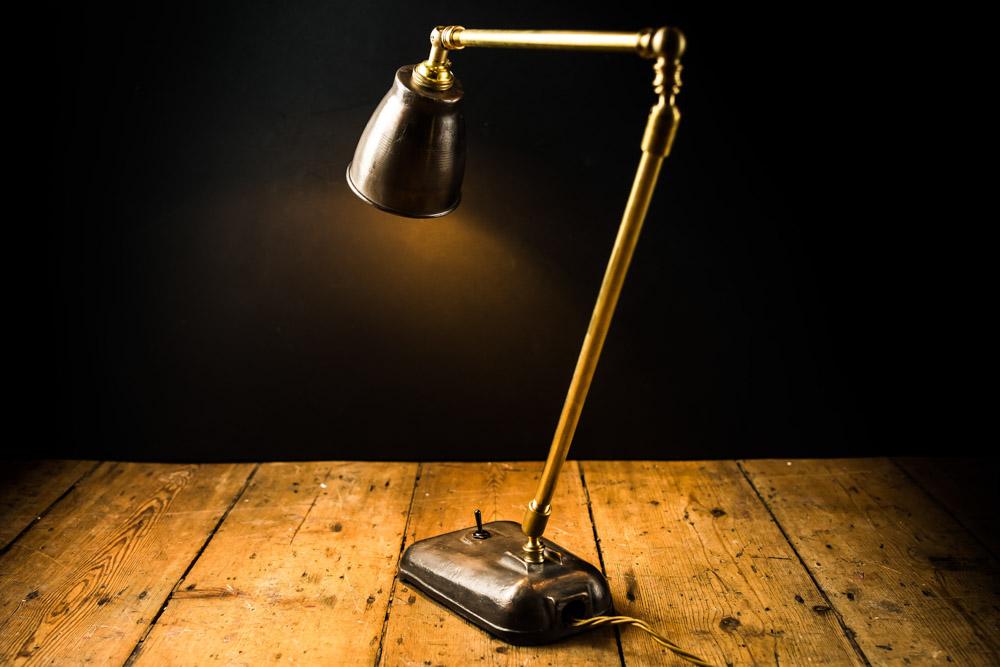 Felix Original tall Freddie desk lamp03.jpg