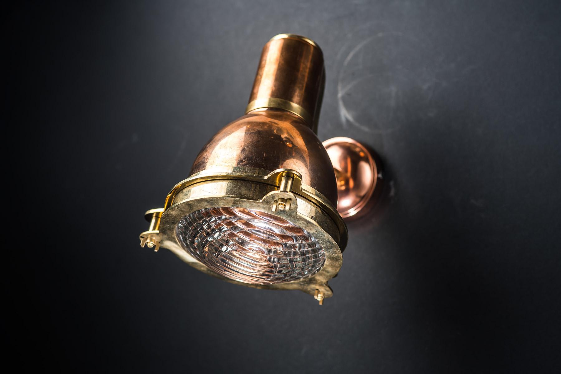 Copper-and-brass-wall-light.jpg