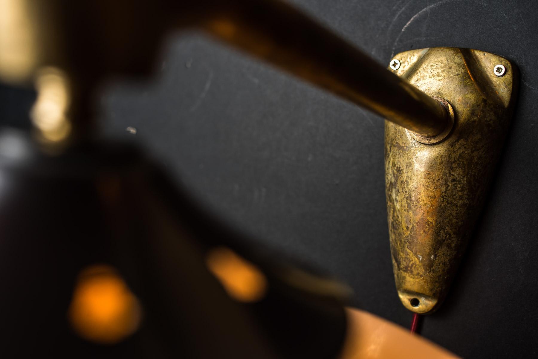 vintage brass and opaline glass wall light 03.jpg