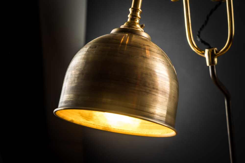 CAST_IRON_AND_BRASS_DESK_LAMP_004.jpg