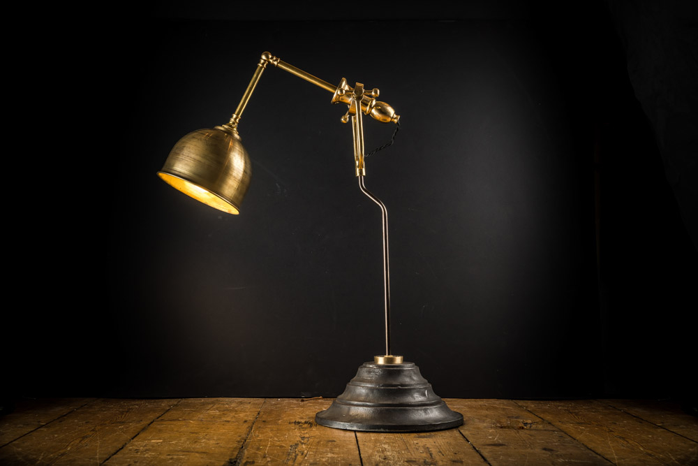 CAST_IRON_AND_BRASS_DESK_LAMP.jpg
