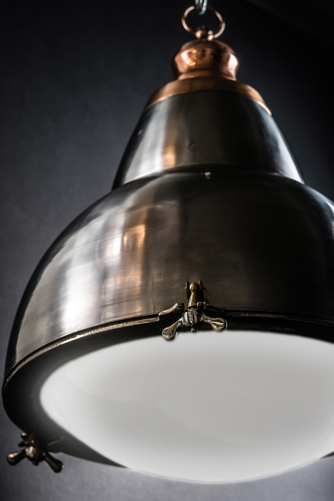 Steel+and+Copper+French+Pendant+05.jpg