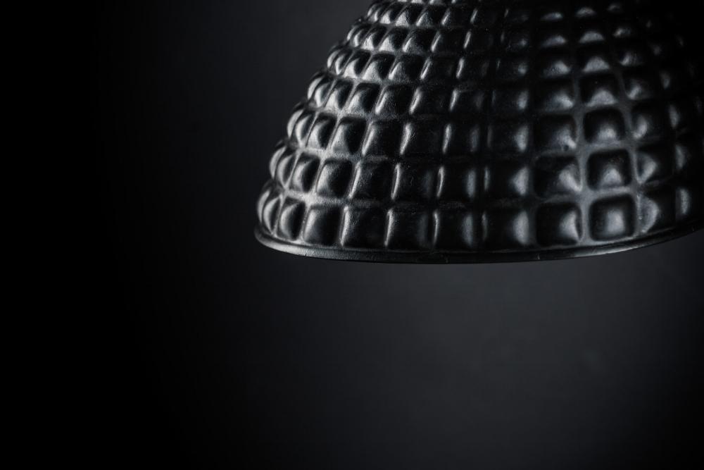 Felix Original vulcan black stone Georay pendant07.jpg