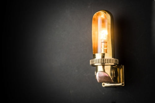 Vintage+Brass+Swivel-shade+Cabin+Light.jpg