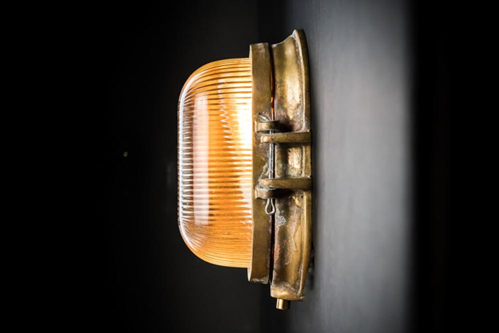 aged brass prismatic bulkhead 06.jpg