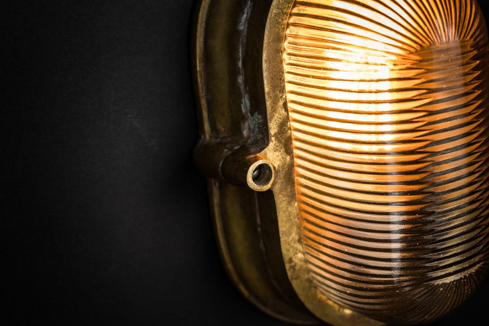 aged brass prismatic bulkhead 09.jpg
