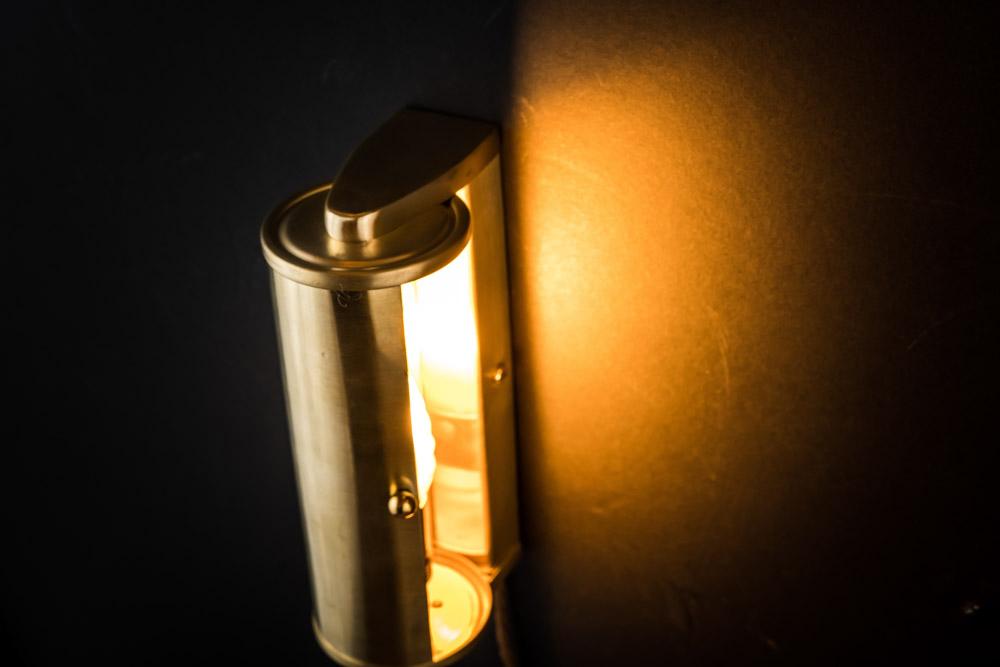 rotator shade brass cabin wall light 08.jpg