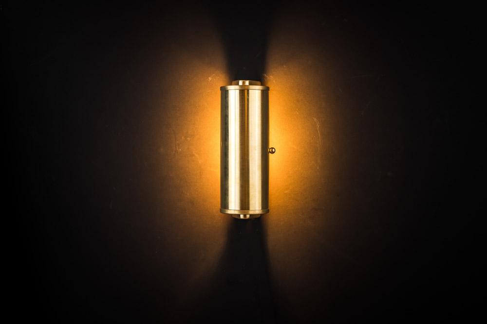 rotator shade brass cabin wall light.jpg