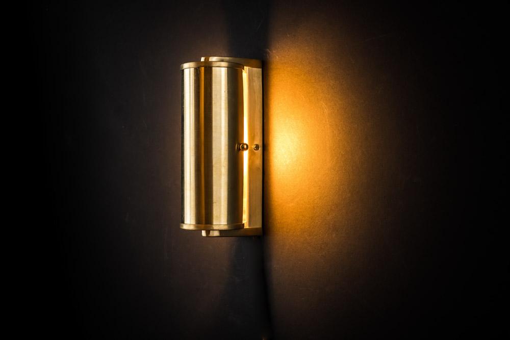 rotator shade brass cabin wall light 02.jpg