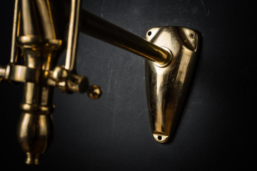 Solid brass and bone china wall light 06.jpg