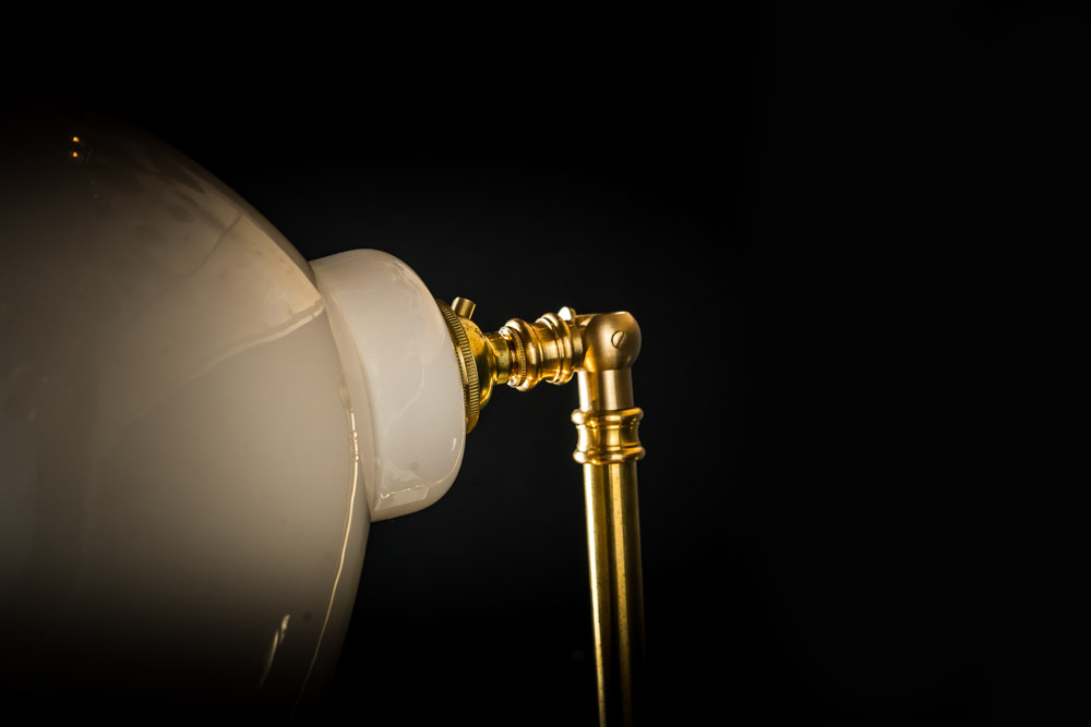 Solid brass and bone china wall light 05.jpg