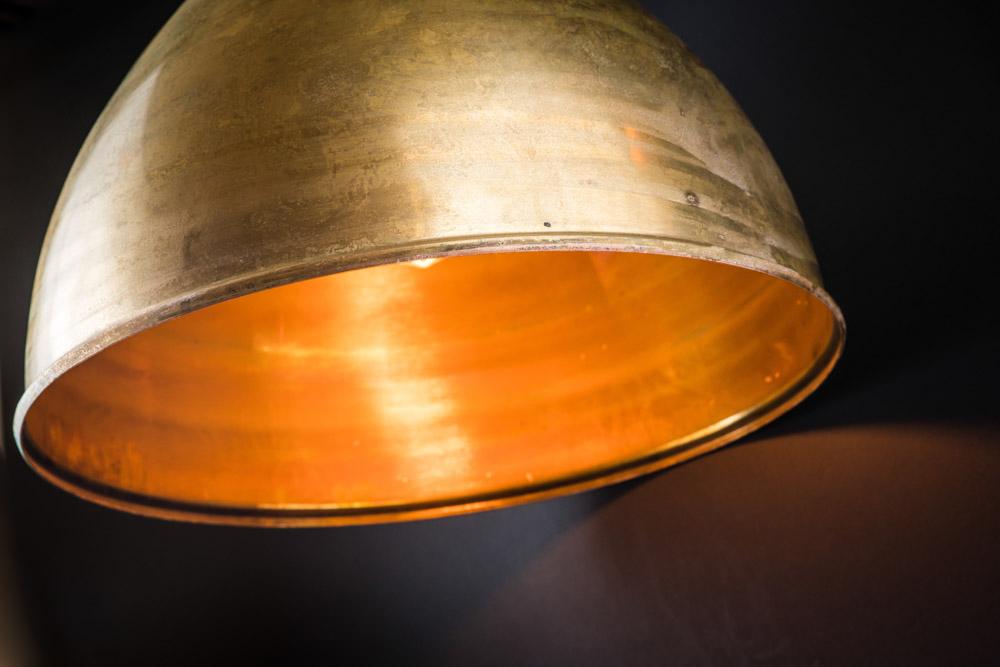 Aged brass and copper Benjamin pendant 03.jpg