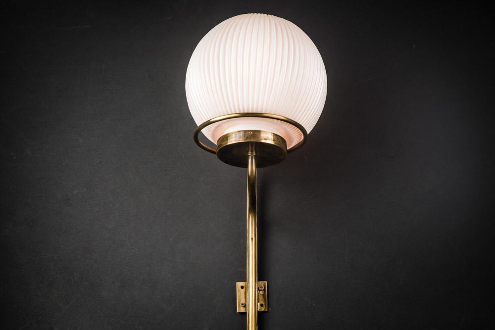 Bespoke bone china and brass wall light02.jpg