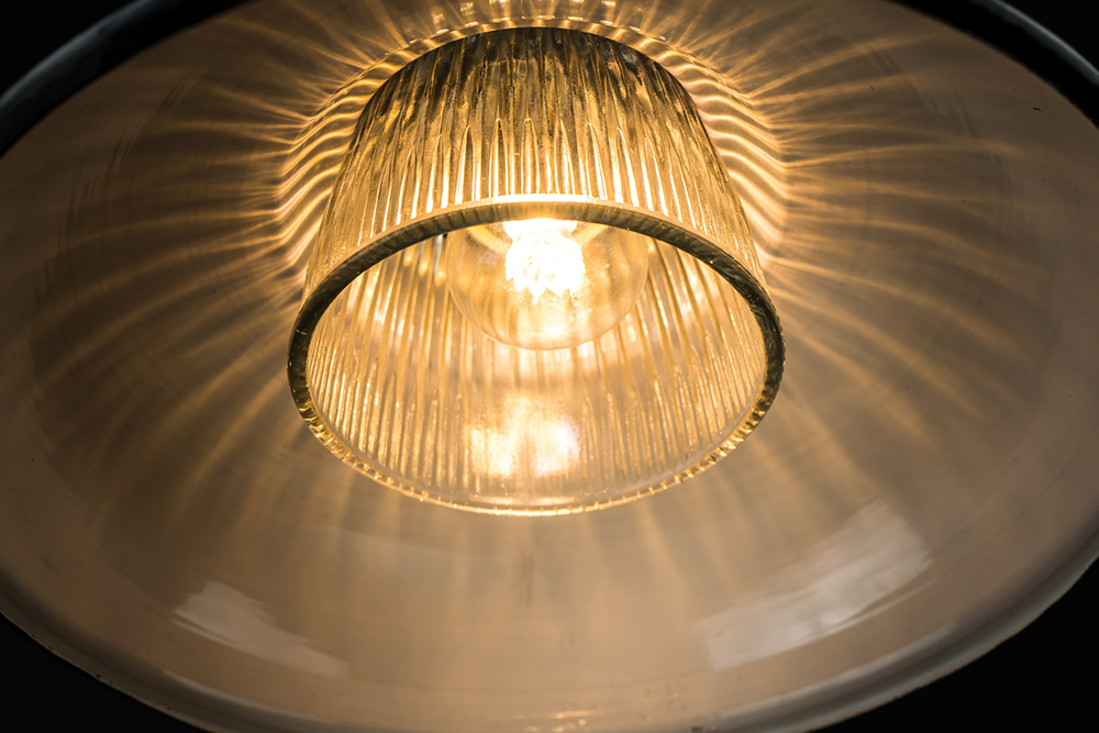 Fluted glass and revo wall light 04.jpg