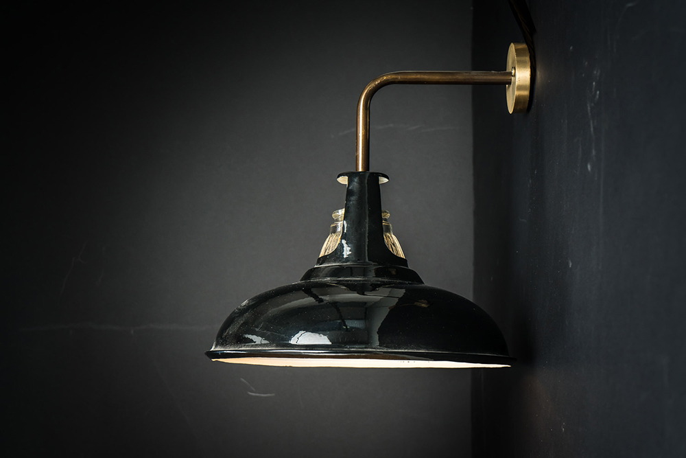 Fluted glass and revo wall light 05.jpg