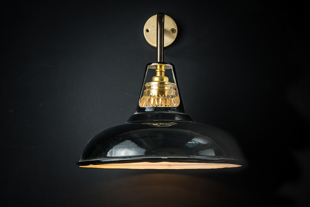 Fluted glass and revo wall light.jpg