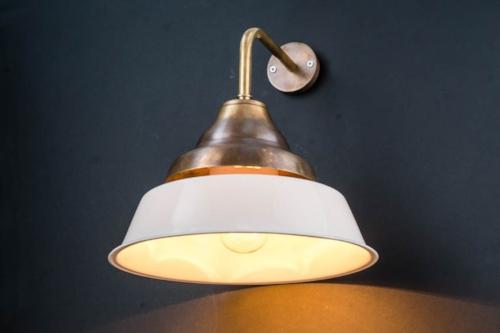 Frederick bone china wall light 03.jpg