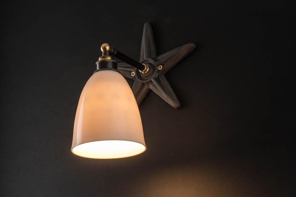 Cross tie bone china wall light 03.jpg