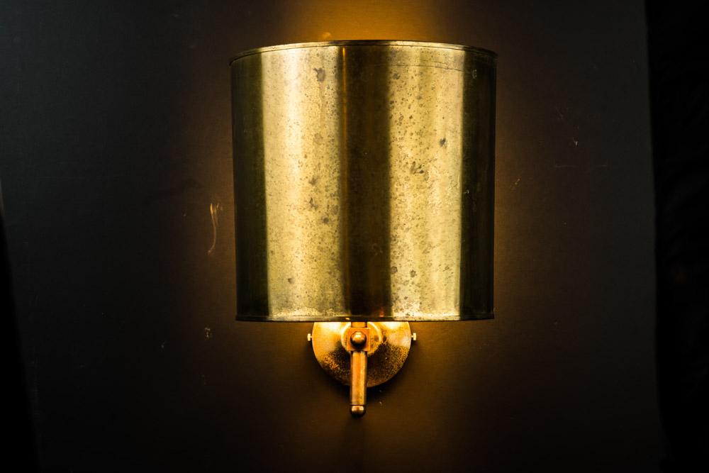 Bespoke+aged+brass+wall+sconce.jpg