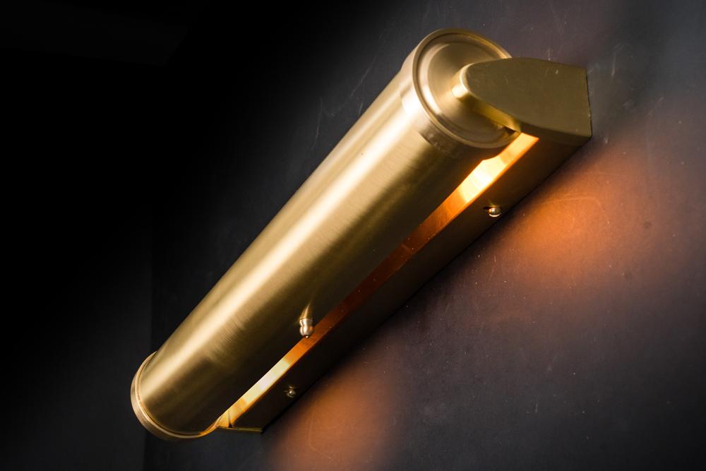 adjustable swivel shaded brass wall light 03.jpg