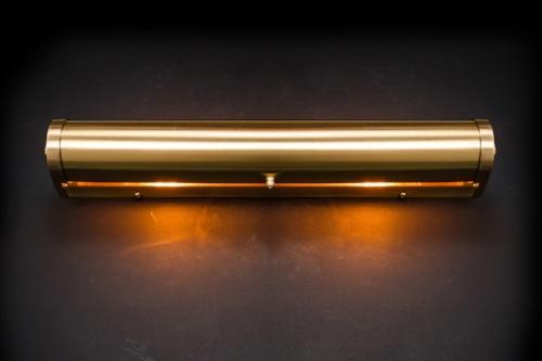 adjustable+swivel+shaded+brass+wall+light.jpg