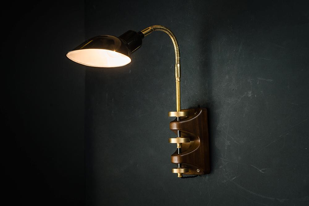 Archer wall light 02.jpg
