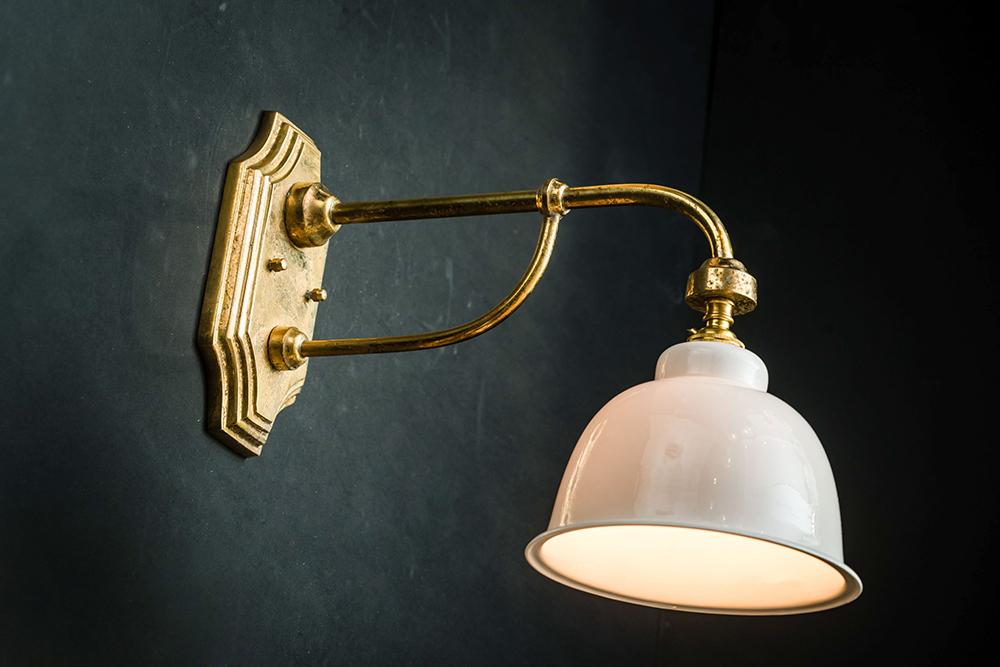 Benson brass and bone china wall light 05.jpg