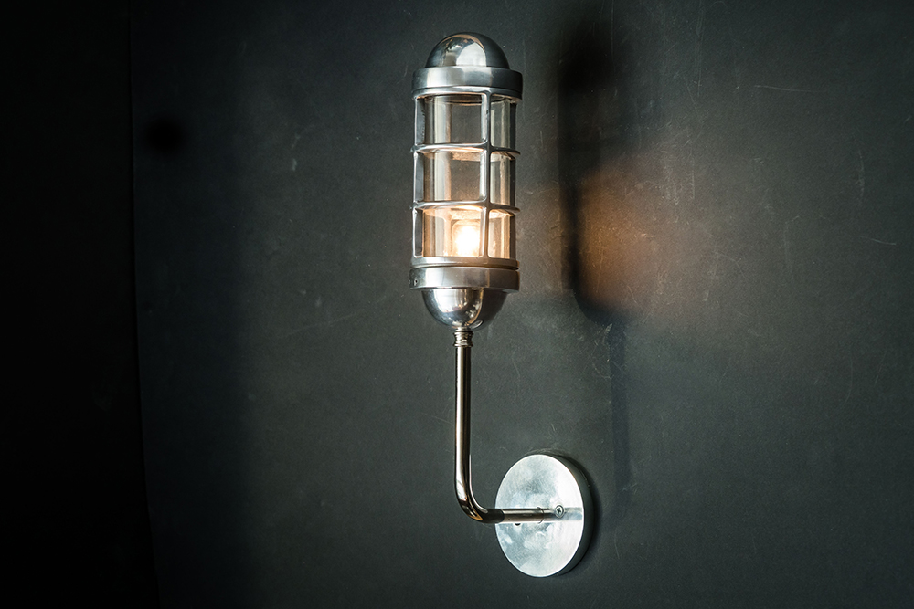 Caged capsule wall light 02.jpg