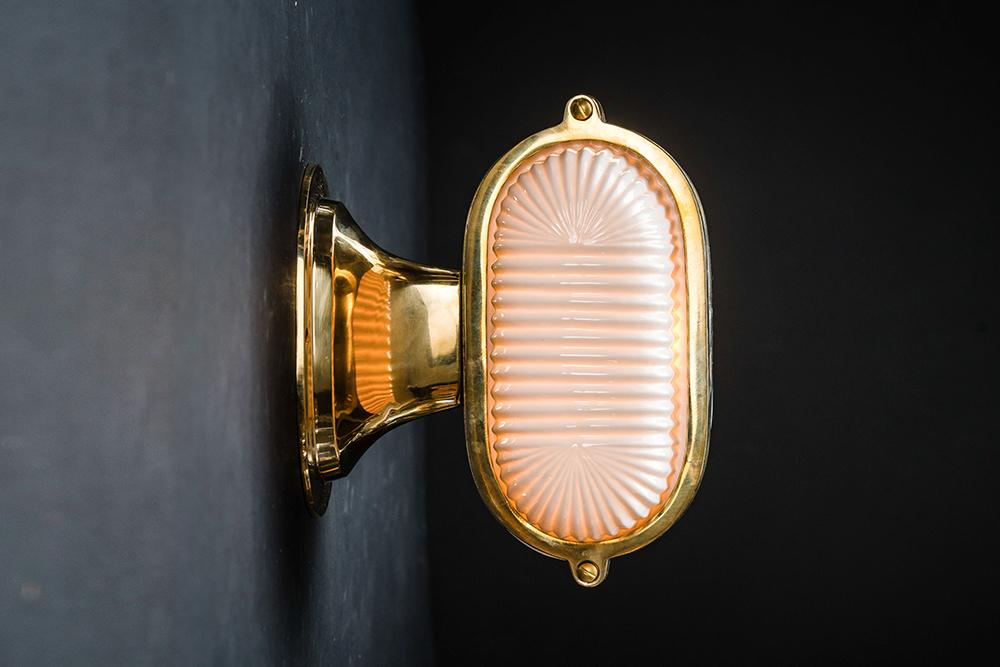 Henley brass and bone china wall light.jpg