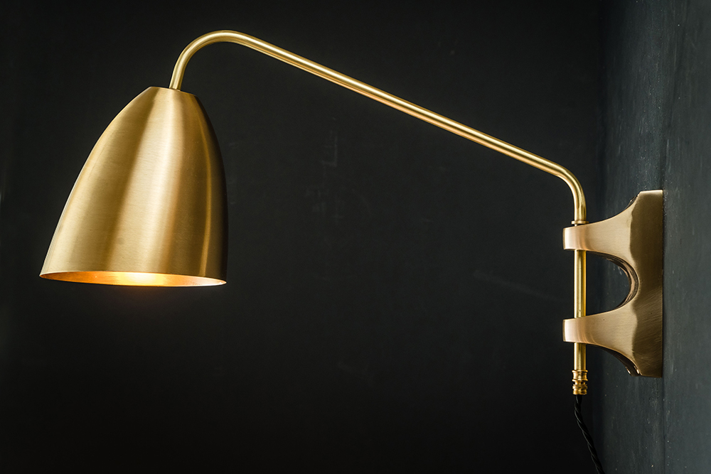 Marlowe wall light.jpg