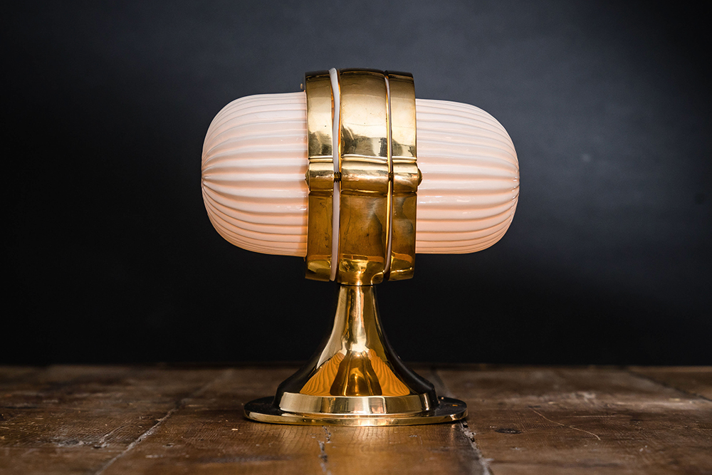 Henley brass and bone china bar top light 03.jpg