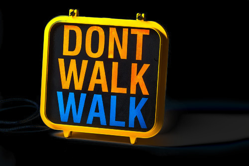 genuine+New+York+walk+don't+walk+light+box.jpg