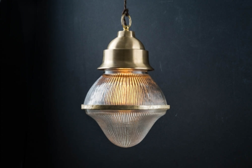 Multicut+holophane+and+brass+pendant.jpg