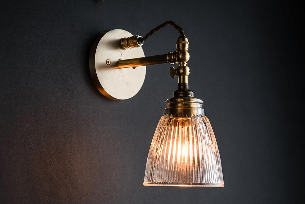 Lancaster wall light 02.jpg