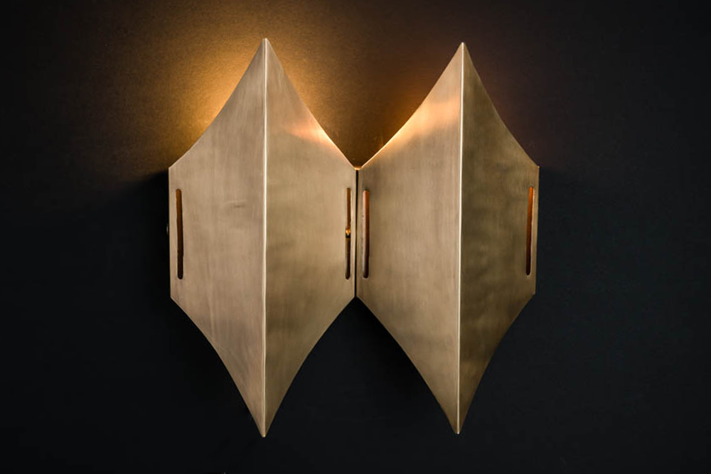 Nazgul wall light 01.jpg
