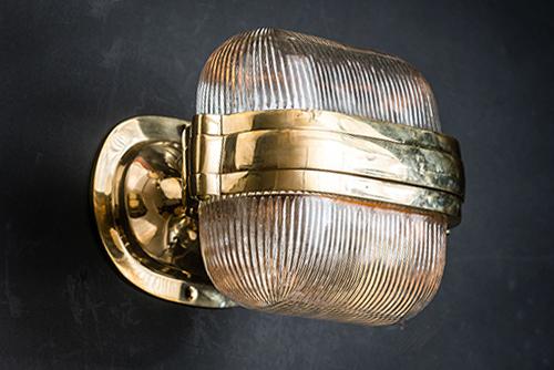 Henley+brass+and+prismatic+glass+wall+light+04.jpg