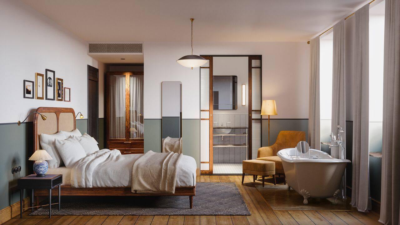 hotel-sanders-copenhagen-guestroom-1.jpg