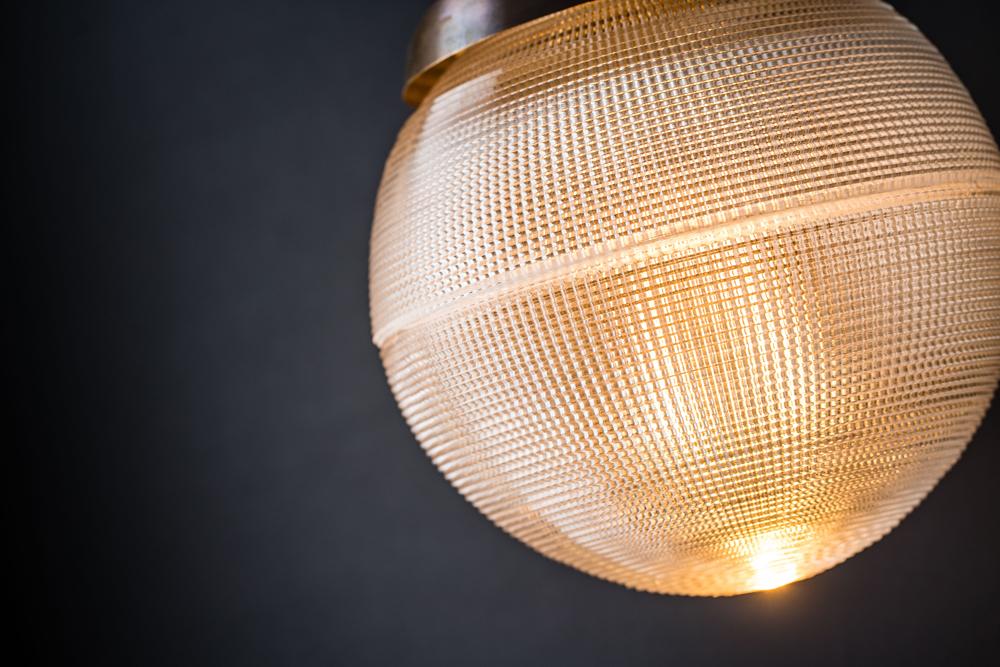 bronze and holophane globe 03.jpg