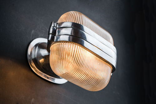 henley aluminium wall light 02.jpg
