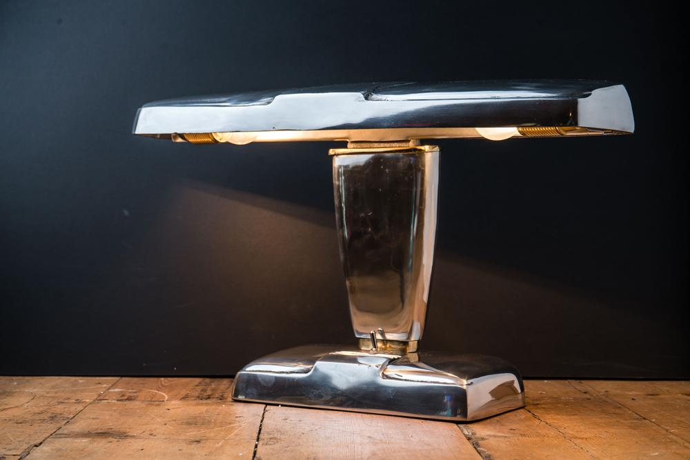 NYPD aluminium desk lamp 02.jpg