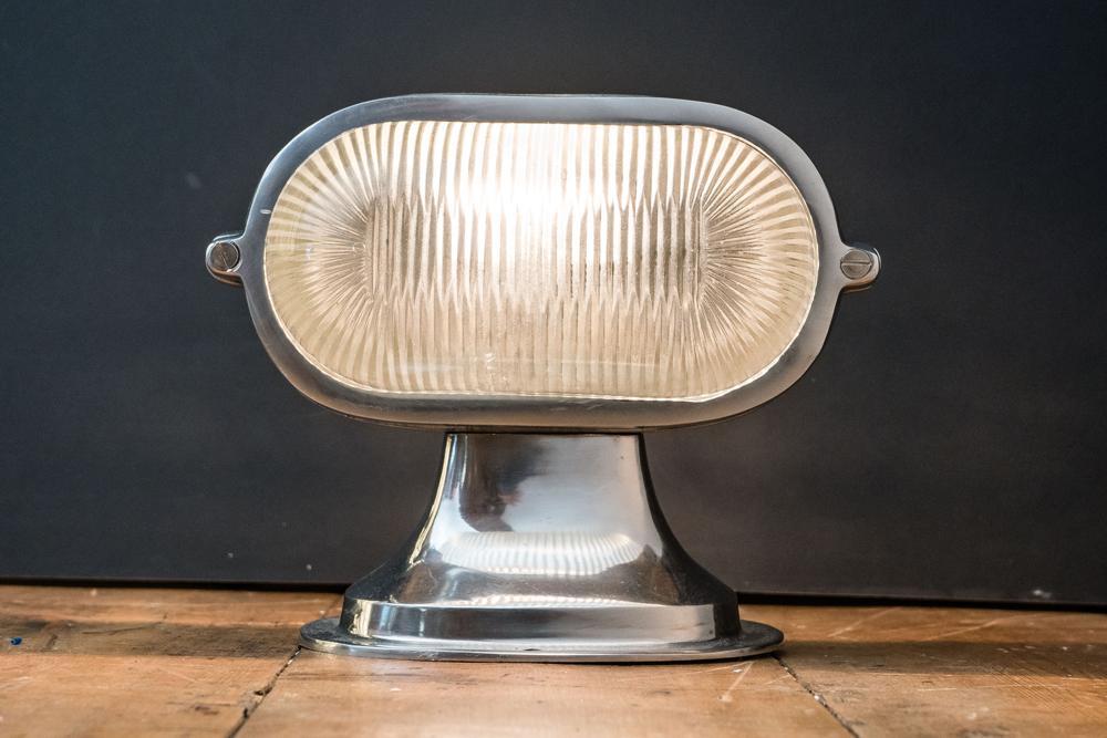 Aluminium Henley desk lamp 02.jpg
